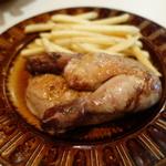 【軽井沢ランチ】食べログランキングの人気店8選
