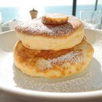 【厳選】モーニングで使える!鎌倉のパンケーキカフェ8選