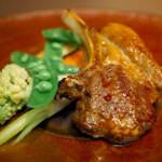 横浜駅周辺の女子会は肉を楽しもう?おすすめの人気店8選