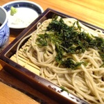 原宿のランチは和食で決まり!手頃な価格で楽しめる5選