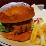 【軽井沢】食べログランキングで人気のカフェランチ8選