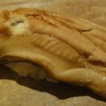 食べログ大阪鮨屋上位陣ホボ征服済の穴子ラバーな私が選ぶ・旨い穴子鮨大阪11選