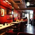 【蒲田】愛煙家に嬉しい!喫煙OKのカフェ6選