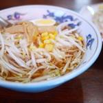 食べログで人気!早稲田エリアで行きたい絶品ランチ8選