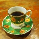 【喫煙可】銀座エリアでおすすめのカフェ8選