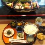 『福井しあわせ元気国体』 武生中央公園総合体育館周辺で出逢えるグルメ
