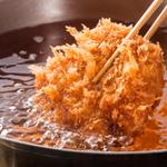 【東京】都内で食べれる美味しいとんかつ屋4選【おすすめ】