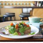 【神楽坂】静かにくつろげる♪読書にもぴったりなカフェ8選