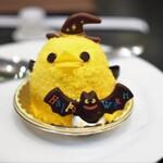 【名古屋スイーツ】おすすめの夜カフェ8選