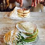 パンケーキが美味しい!鎌倉のおすすめカフェ8選