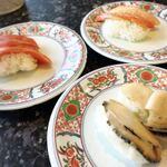 【札幌】新鮮なネタが人気!おすすめの回転寿司ランチ7選