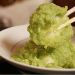 【仙台】食べログランキング上位の人気スイーツ8選
