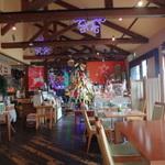 子連れで行きたい!浜松でおすすめのカフェ8店