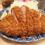 食べログランキングで上位!蒲田のグルメスポット8選