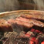 【名古屋】がっつり食べたい日におすすめの肉ランチ8選