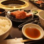 立川のランチデートは安く楽しもう!コスパのいいお店8選