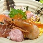 【あべの・天王寺】華やかな海鮮丼が楽しめるお店・厳選5店
