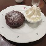 立川の夜カフェはおしゃれに♪おすすめの人気店8選