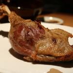 個室でゆったり!吉祥寺で肉を食べられる居酒屋8選