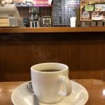 【喫煙OK】神楽坂のおすすめカフェ6選