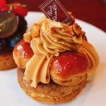【自由が丘】食べログランキングでも人気♪おすすめケーキ店8選