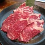 新宿の肉ランチは安く楽しもう!焼肉やハンバーグなど8選