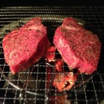 【関東近辺】5,000円以内で美味しいお肉が食べられる焼肉屋