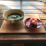 函館のカフェ8選!人気店から夕日が楽しめるお店まで