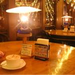 駐車場あります!小樽市のおすすめカフェ8選