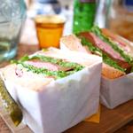 【代官山】食べログランキングで人気のカフェ8選