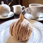 【四ツ谷】でおすすめ♪スイーツの美味しいカフェ6選