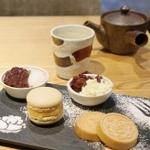 【京都】食べログランキング上位のお土産スイーツ8選