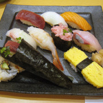 上野のランチデートはココ!カップルにおすすめの和食5選