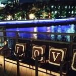 夜でもOK!北浜のおしゃれなナイトカフェ7選