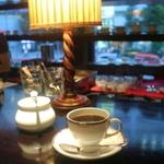 汐留で夜カフェを楽しむならココ!おすすめ店8選