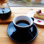 仙台のおしゃれカフェでコーヒーブレーク♪おすすめ店8選