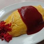 【広島】美味しいオムライスが食べられるオススメ店☆5選