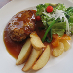 和歌山デートにおすすめ!地元食材を味わえるお店など12選