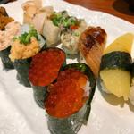 横浜駅周辺でうれしい食べ放題!満足ランチ7選
