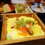 京都・祇園のカフェでランチ♪おしゃれな店8選