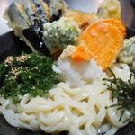 【宮崎グルメ】食べログランキングの人気店12選