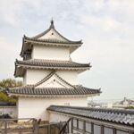 兵庫県神戸市と明石市めぐり