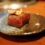 【赤坂】落ち着いた雰囲気でデートにおすすめの和食店8選