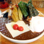 東京都内の絶品ランチ20選!エリア別のグルメな料理を紹介