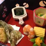 【宮崎グルメ】ランチで行きたい!おすすめ店8選
