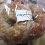 名古屋市内グルマン以外でグルマンヴィタルのパンを購入できるお店