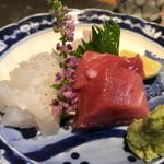 【宮崎グルメ】海鮮が美味しいおすすめ店8選