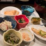 神田で夜デート♡ディナーにおすすめのお店8選