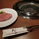美味しいお肉♪焼肉&ステーキのお店さんです。主に和歌山市内。私一人で伺ったお店さんもありますよ♪