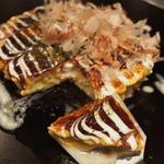 【あべの・天王寺】大阪の「お好み焼き」を実感できるお店・5選